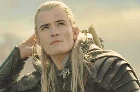 LOTR_King015OrlandoBloom