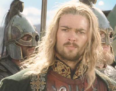 karl urban LOTR_King222KarlUrban