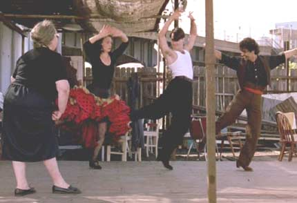 english notes belonging strictly ballroom 'strictly ballroom i have created this blog to enhance the development of resources outlined in 'hsc english area of study: belonging.