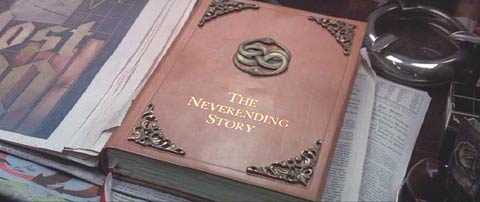 The NeverEnding Story: